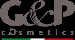 logo-gp