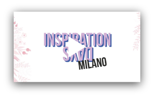 video milano